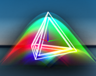 HoloCraft logo