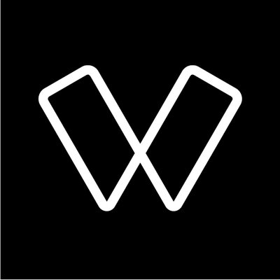Waveoptics logo