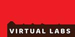 MACE Virtual Labs logo