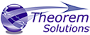 Theorem Solutions logo