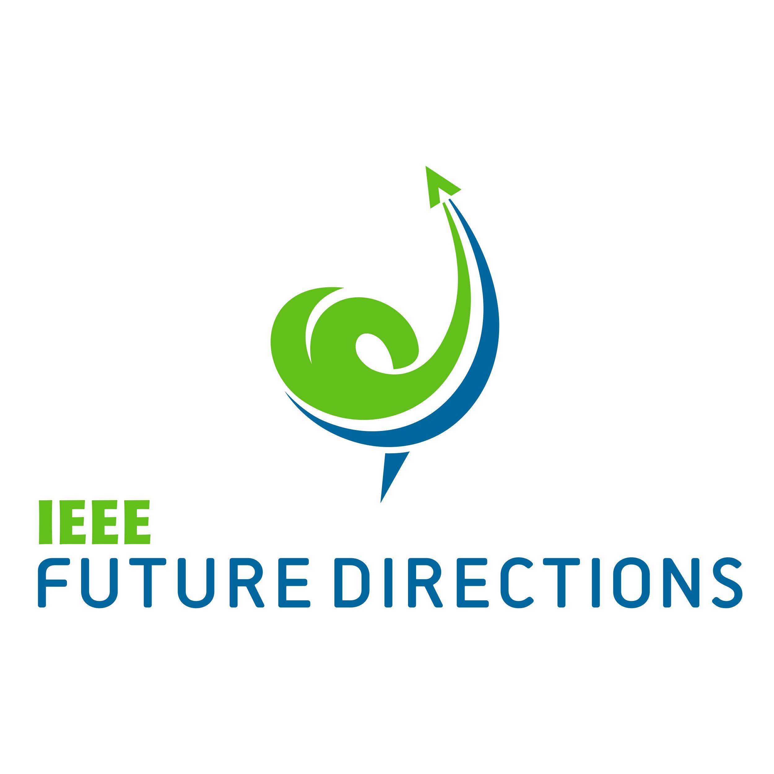 IEEE Future Directions logo
