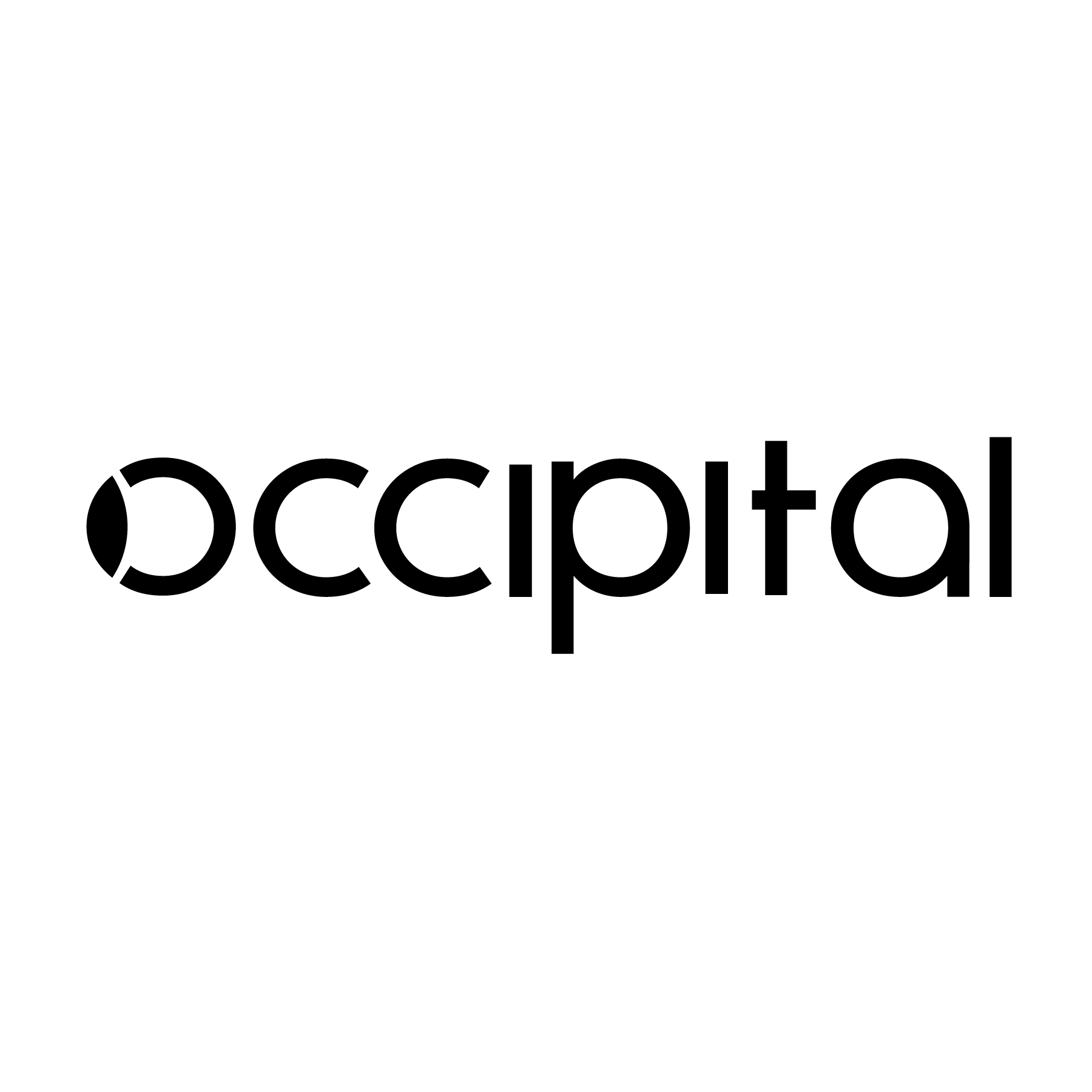 Occipital, Inc.  logo