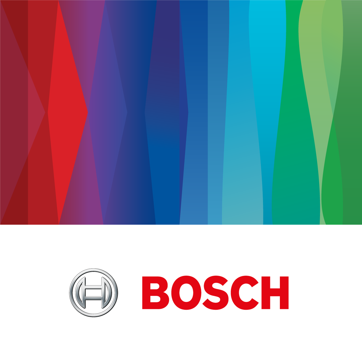 Bosch Automotive Service Solutions logo