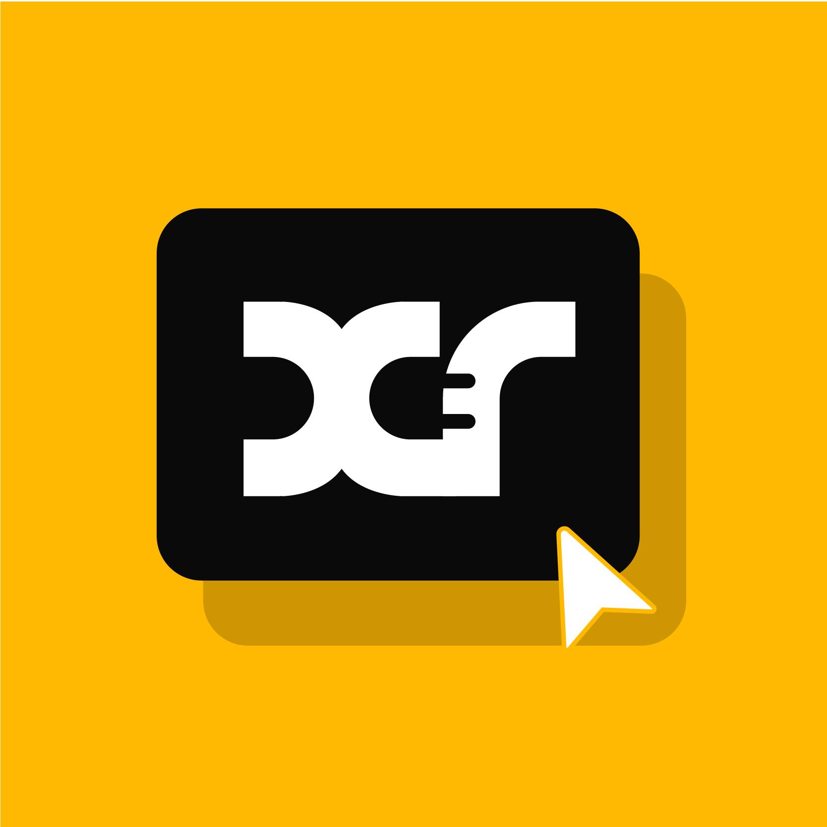 PlugXR logo