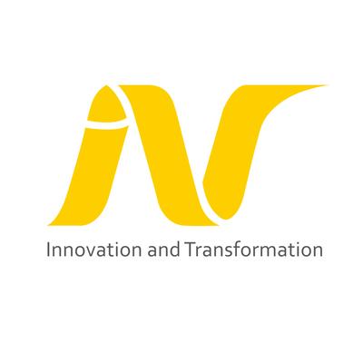 INT Tech logo