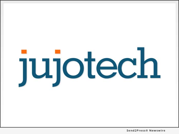 Augmented World Expo: Jujotech Launches Fusion AR with WorkLogic Solution for Smart Headsets to Aid Field Techs