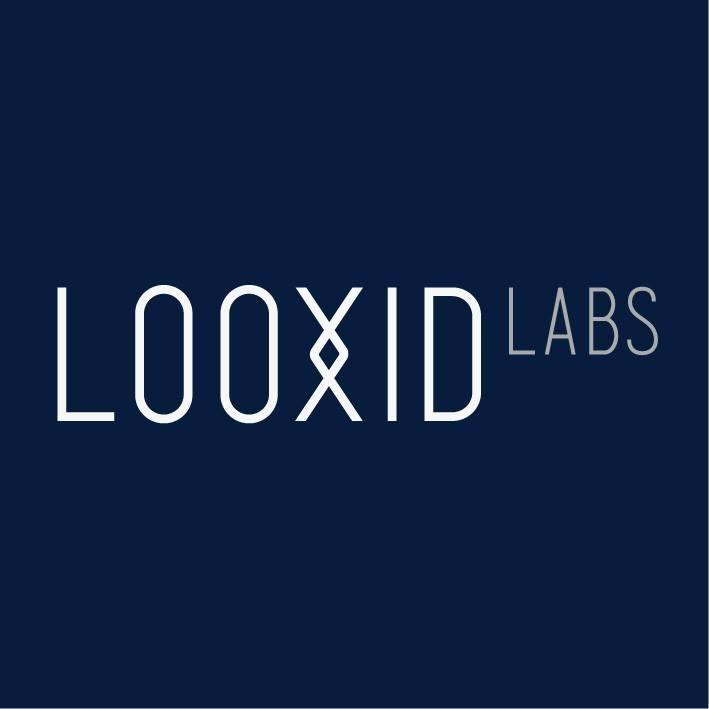 Looxid Labs logo