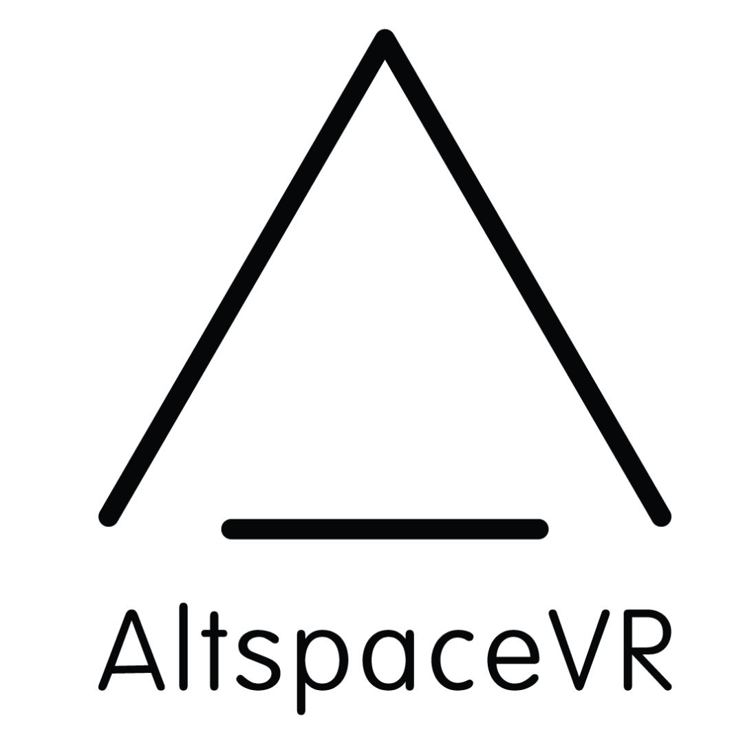 Altspace logo
