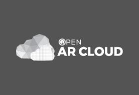Open AR