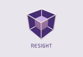 Resight