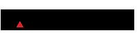 Mocom Tech logo