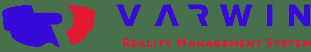 Varwin logo