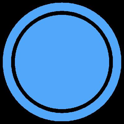 KageNova logo