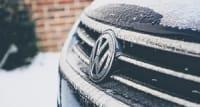 Zašto auto zimi troši više goriva + savjeti za uštedu