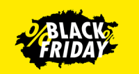 5 savjeta za kvalitetan Black Friday shopping