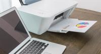Zašto su zamjenski toneri odličan izbor za printer, bez obzira na to što proizvođači originala kažu