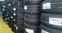 7 brzih saveta za pravilno skladištenje auto guma