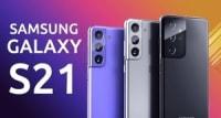 Stigao novi Samsung flagship - specifikacije i cena za Samsung Galaxy S21, S21 Plus i S21 Ultra