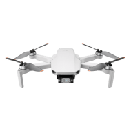 DJI Mini 2 Fly More Combo dron