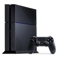 Sony PlayStation 4 - PS4