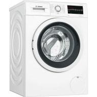 Bosch WAT24461BY perilica rublja