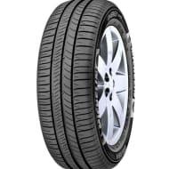 Michelin ljetna guma Energy Saver, 195/65R15 91H/91T/91V