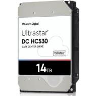 Western Digital SE HDD, 14TB, SATA, SATA3