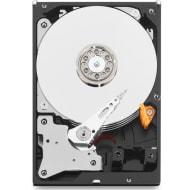 Western Digital Red HDD, 10TB, ATA/SATA, SATA3, 10000rpm/540...