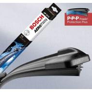 Bosch metlica brisača Aerotwin AP24U, 600 mm