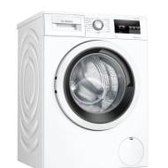 Bosch WAU24U61BY perilica rublja