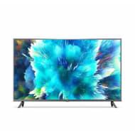 "Xiaomi Mi TV 4S 43 televizor, 43"" (110 cm), LED, Ultra HD, V..."