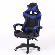 Gaming Stolica NEON Battle Station II, plava- PRESALE