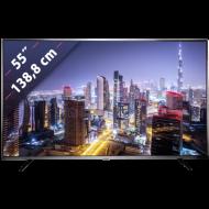 "Xiaomi Mi TV 4S 55 televizor, 55"" (139 cm), LED, Ultra HD, V..."