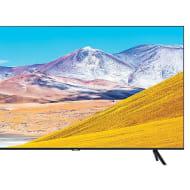 "Samsung UE43TU8072 televizor, 43"" (110 cm), LED, Ultra HD, T..."