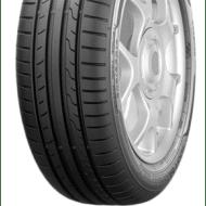 Dunlop pneumatik Sport BluResponse - 205/55 R16 91V