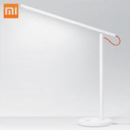 Xiaomi Mi pametna led stolna lampa