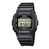 Casio ručni sat G-Shock DW-5600E-1VER