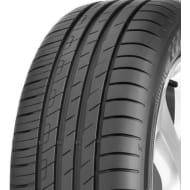 Goodyear ljetna guma EfficientGrip Performance 205/55R16 91H...