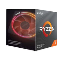AMD Ryzen 7 3700X 3.6Ghz Socket AM4 procesor