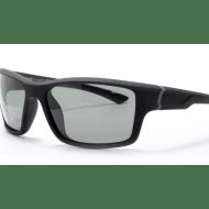 Bliz Polarized B sportske sunčane naočale B - 51605-10