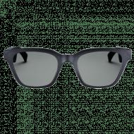 Audio naočale BOSE Frames Alto S/M, bluetooth, crne