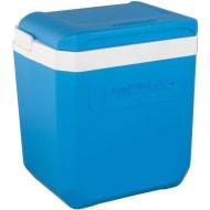 Campingaz torba za hlađenje IceTime Plus 30L - tvrda