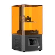 CREALITY - LD-002R LCD UV 3D printer