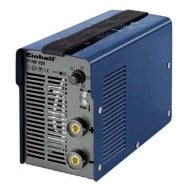 Einhell aparat za plinsko elektrolučno varenje BT-IW 150, in...