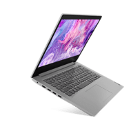 Lenovo IdeaPad 81W4006RSC, AMD Ryzen 5 4500U, 8GB RAM