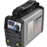 REM POWER aparat za zavarivanje WMEm 157 + maska - Limited e...
