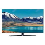 """Samsung UE50TU8502 televizor, 50"""" (127 cm)/55"""" (139 cm), LED..."""