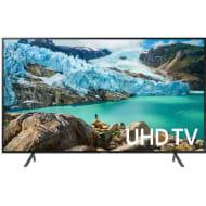 "Samsung UE43RU7172 televizor, 43"" (110 cm), LED, Ultra HD, T..."