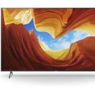 "Sony KD-55XH9096 televizor, 55"" (139 cm), Full Array LED, Ul..."