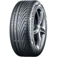 Uniroyal letnja guma RainSport 3, SUV 245/50R18 100Y